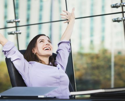 Amgen и Novartis вошли в ТОП-50 самых счастливых компаний в США по версии CareerBliss
