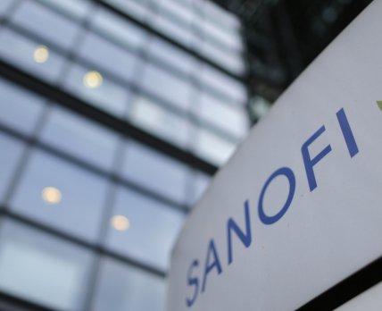 Sanofi выкупает американского разработчика инновационных препаратов для лечения рака