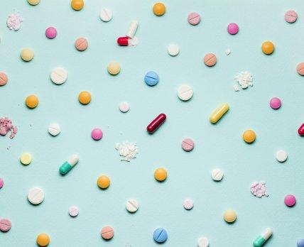 Не только доза, но и несовместимость может превратить лекарство в яд