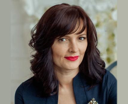 Назначена новый Министр здравоохранения Украины
