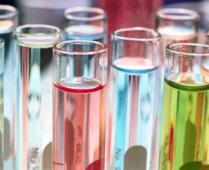 ТОП-10 неудачных клинических испытаний в фарминдустрии в 2014 г.