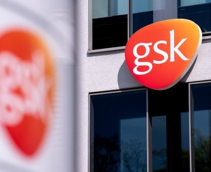 GSK готовится к следующей пандемии после неудачной попытки создания вакцины против COVID-19