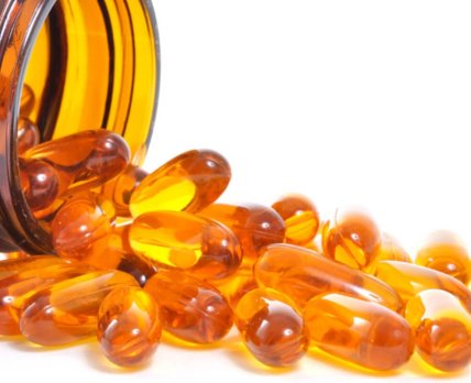 Добавки с витамином D не укрепляют кости человека – исследование
