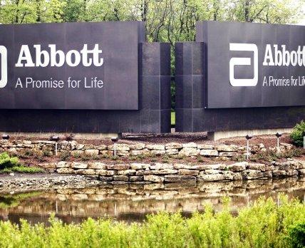 Abbott вновь повышает дивиденды для инвесторов