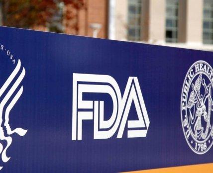 Трамп приказал FDA следить за ведомствами, чтобы те «покупали только американское»