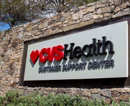 «Новое поколение лекарств способно разорить нацию», — Ларри Мерло, исполнительный директор CVS Health