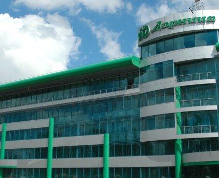 Владимир Загорий назначен головой наблюдательного совета  компании «Дарница»