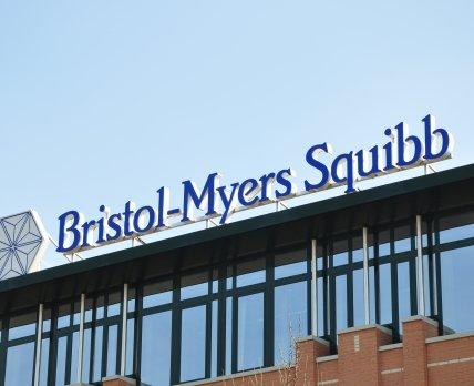NICE отказывается оплачивать антитело Bristol Myers Squibb