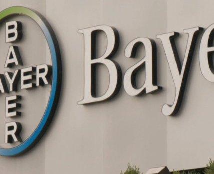 Bayer заявила об очередной победе своего нового препарата