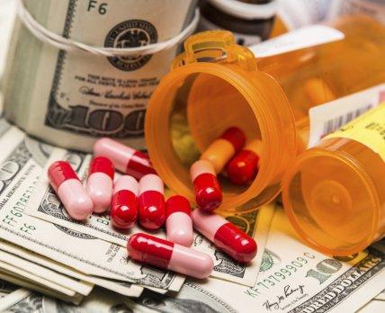 Вывод нового лекарственного препарата на рынок обходится фармкомпании в $1,5 млрд и занимает 14 лет