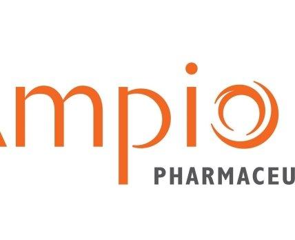 Ampio перевірить назальний імуномодулятор при Covid-19