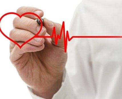 Мощный иммунодепрессант снижает фиброз миокарда у пациентов с сердечной недостаточностью