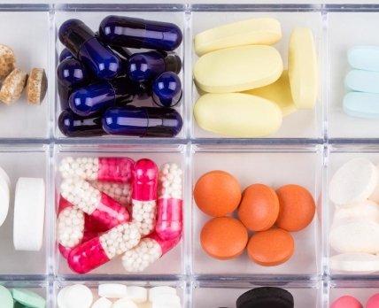 Рынок на $40 млрд: как фармгиганты инвестируют в лекарства от цирроза печени