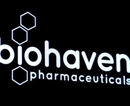 Biohaven не смогла протолкнуть препарат от бокового амиотрофического склероза в психиатрию