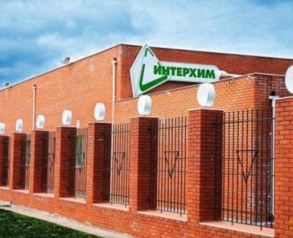 Специалисты компании «ИнтерХим» получили госпремию в области науки и техники за создание и производство отечественных препаратов