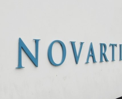 Радиоактивный препарат оправдал надежды Novartis при раке простаты