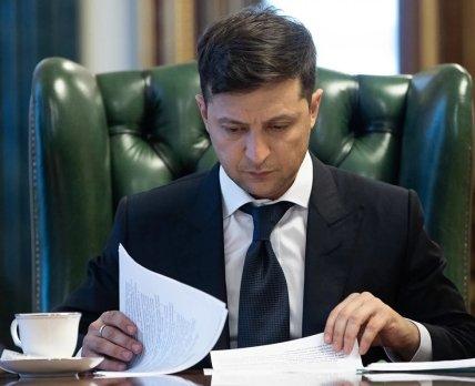 Президент подписал законы о госзакупках лекарственных средств