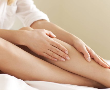 Венотоники: ТОП-5 активных веществ, устраняющих отечность ног и симптомы варикоза