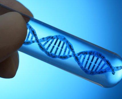 UniQure начала испытание препарата от болезни Хантингтона
