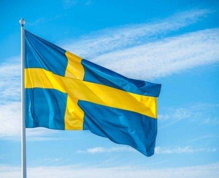 Досягнення та парадокси шведської медицини