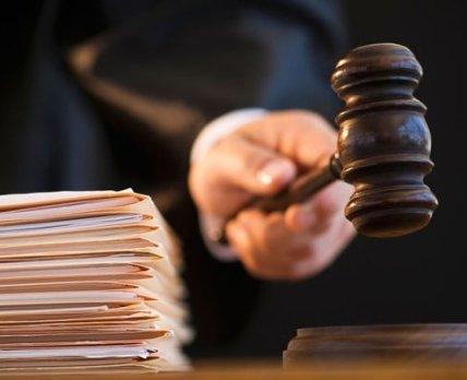 Верховный суд Украины поддержал Антимонопольный комитет по делу о сговоре фармкомпании Servier и дистрибьютора БаДМ