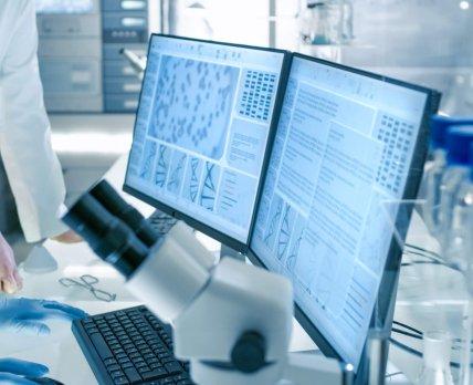 Предложена быстрая и недорогая технология проверки эффективности антибиотиков при резистентных инфекциях