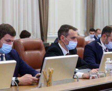 МОЗ, Мінціфри і Кіберпол описали схеми підробки COVID-сертифікатів