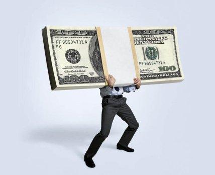 ТОП-10 стран по уровню зарплат фармацевтов, кто сколько получает?
