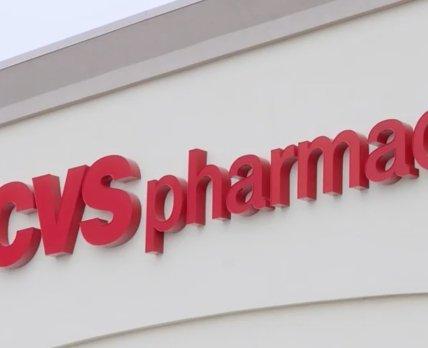 Аптеки в США в экстренном порядке расширяют штаты из-за поступления на рынок вакцин против коронавируса
