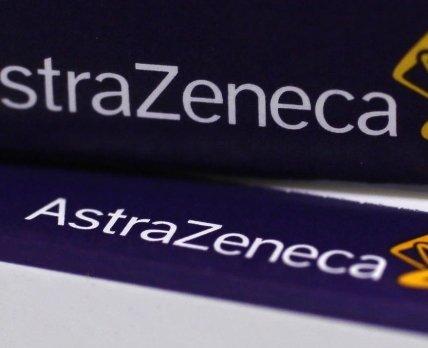 AstraZeneca получила новое показание для своего противодиабетического хита