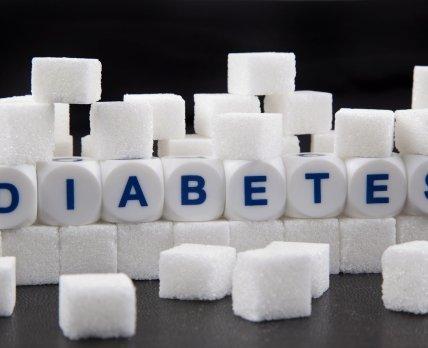 За 10 лет количество выписанных в Великобритании рецептов на противодиабетические препараты выросло на 80%