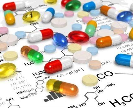 Объем рынка препаратов для лечения рассеянного склероза составит $20 млрд к 2024 г.