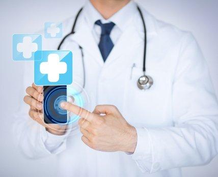 Украинская разработка Сardiomo в сфере цифровой медицины стала лучшей на международной конференции Wearable Tech Show
