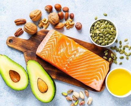 «Хороший» холестерин действительно хорош – он защищает от коронавируса