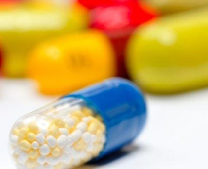 Кабмин внес изменения в перечень препаратов и медизделий для закупки за средства госбюджета 2016 г.