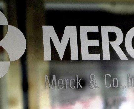 Merck & Co. закрыла проект разработки двух вакцин против коронавируса