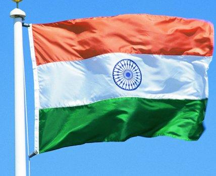 Индия сокращает инвестиции в развитие сферы здравоохранения
