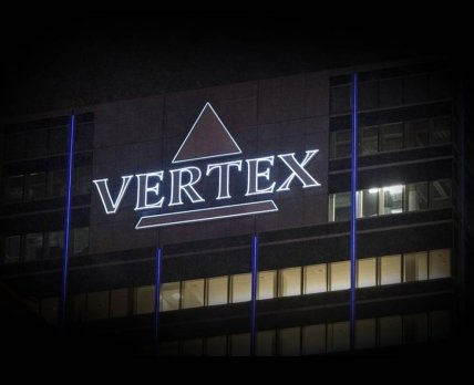 Vertex уступит 10% рынка муковисцидоза конкурентам