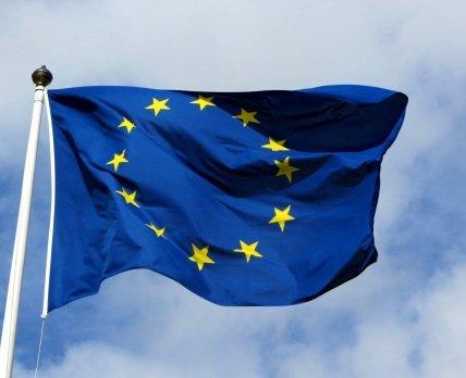 Глава ЕС по вакцинам пообещал, что европейские «ковидные» паспорта будут выпущены в июне