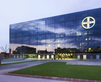 Bayer привлечет к созданию лекарств от болезней сердца и рака искусственный интеллект