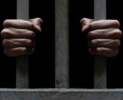Владельцу фармдистрибьюторов «Артур-К» и «Фармпланета» Валерию Кондруку и его окружению грозят пожизненные тюремные сроки за мошенничество