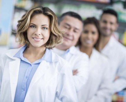 Смутные времена: почему и куда уходят из профессии фармацевты и провизоры