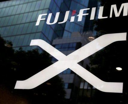FUJIFILM удвоит свои производственные мощности в Дании, потратив на это почти миллиард долларов