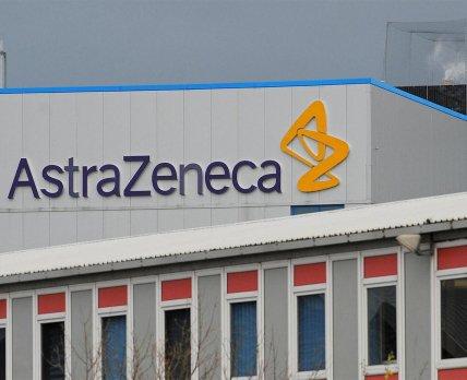 Онкопрепарат AstraZeneca раскрыл свой потенциал в послеоперационном периоде