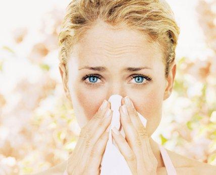 Аллергия: какой препарат рекомендовать и почему?