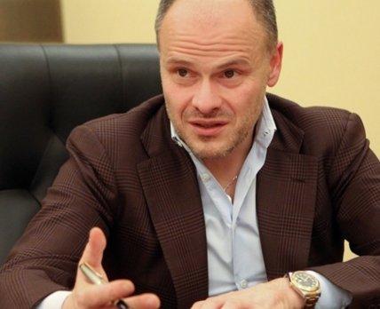 Михаил Радуцкий заявил, что Украина начнет производство собственной сыворотки от дифтерии