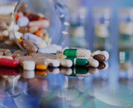 Препарати для зниження «поганого» холестерину: невпинний прогрес фармакологів