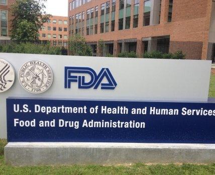 Штаты заставят фармкомпании своевременно публиковать данные о результатах клинисследований