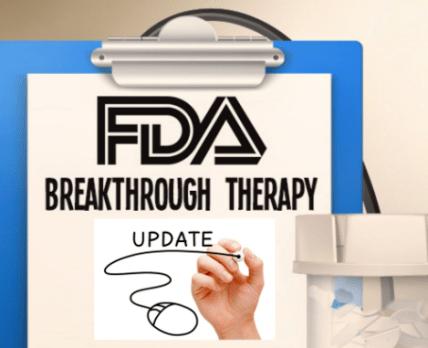 Два миллиарда долларов за права на новый онкопрепарат: ожидать ли прорыв в онкологии?