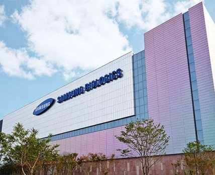 Samsung Biologics и TG Therapeutics заключили контракт на массовое производство нового препарата от рассеянного склероза